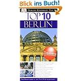 Top 10 Reiseführer Berlin