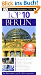 Top 10 Reisef�hrer Berlin