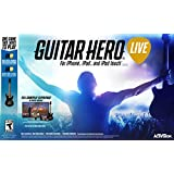 Guitar Hero Live - iOS