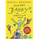 Danny - The Champion Of The World [DVD]by Jeremy Irons