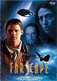 Farscape: Season 1, Collection 1 (Starburst Edition vol.1)