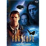 Farscape - Season 1, Collection 1 (Starburst Edition) ~ Ben Browder