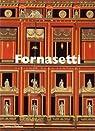 Piero Fornasetti 1913-1988. Designer de la fantaisie. par Mauriès