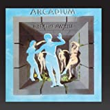 Breathe Awhile by Arcadium (2003-02-14)