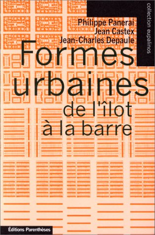 formes-urbaines-de-lilot-a-la-barre