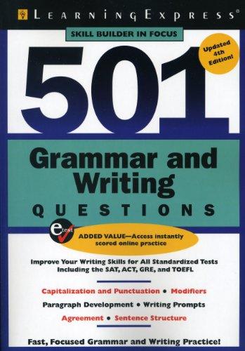 sat grammar practice questions pdf