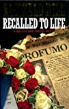 Recalled to Life: A Dalziel and Pascoe Novel [Signed] (0002323885) by Hill, Reginald