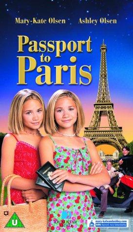 passport-to-paris-vhs