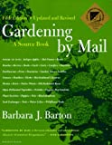 img - for Gardening By Mail: A Source Book, Fifth Edition book / textbook / text book