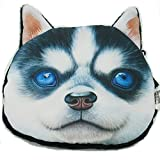 Shop XJ 小銭入れ 財布 犬 猫 動物 レディース メンズ コインケース ミニ(子犬))