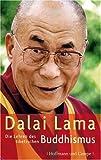 Die Lehren des Tibetischen Buddhismus - Dalai Lama XIV.