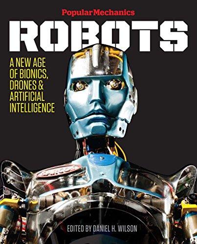 Buy Amazing Technologies Now!