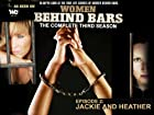 Women Behind Bars Episode 2: Holly and Renay