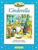 Cinderella: Classic Tales, Level 2 (Classic Tales)