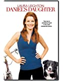 Daniel's Daughter [Import]