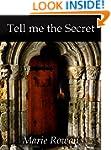 Tell me the Secret: Scottish time tra...
