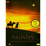 Nativity (SE)di Ciaran Hinds