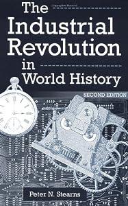 Industrial Revolution Money