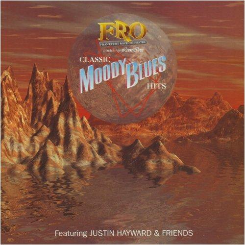 classic-moody-blues