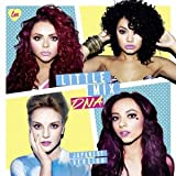 Dna Little Mix