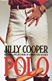 Jilly Cooper Polo