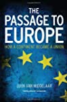 The Passage to Europe