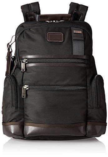 tumi-alpha-bravo-sac-a-dos-knox-noir-hickory-0222681hk2