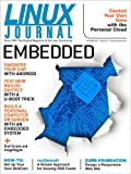 Linux Journal October 2013 (English Edition)