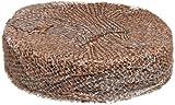 Jiffy Peat Pellet , 30mm (Pack of 50)