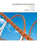 Engineering Mechanics: Statics & Statics Study Guide (5th Edition)