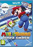 Cheapest Mario Tennis Ultra Smash   Wii U on Nintendo Wii U