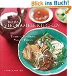 Into the Vietnamese Kitchen: Treasure...