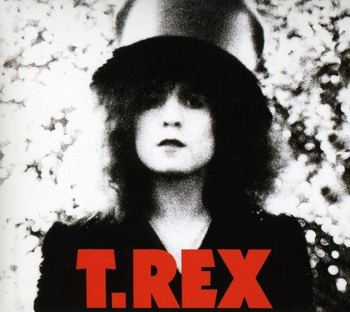 T. Rex - 25 Years of Number 1 Hits, Volume 2 19721973 - Zortam Music