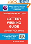 Lottery For The Millions - Lottery Wi...