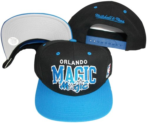 black golden state warriors snapback. Orlando Magic Black/Blue Two