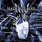 A Manifesto for Domination by Halcyon Way [Music CD]