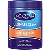 Noxzema Ultimate Clear Anti-Blemish 90 Pads