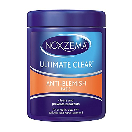 noxzema-clarifying-pads-size-90-by-alberto-culver