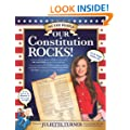 Our Constitution Rocks