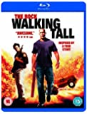 Walking Tall [Blu-ray] [2004]
