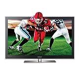 Samsung PN50C7000 50-Inch 1080p 3D