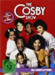 The Cosby Show - Die Komplett-Box (32...