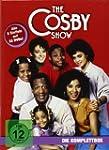 The Cosby Show - Die Komplett-Box (32...