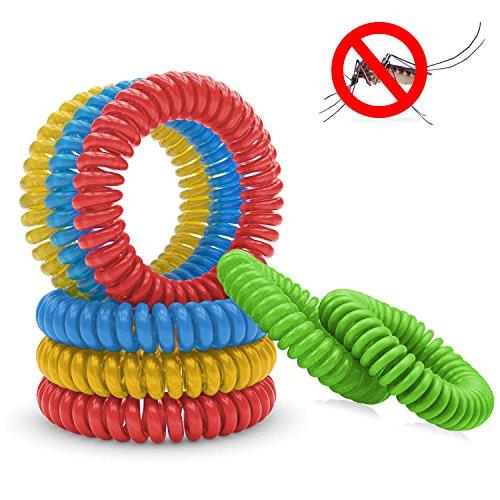 repelente-de-mosquitos-repelente-de-insectos-bandas-de-color-doble-de-la-pulsera-8-o-12-pack-control