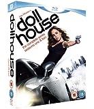 Dollhouse - Season 1-2