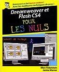 Dreamweaver et Flash CS4 pour les nuls