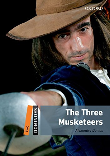 dominoes-level-2-the-three-musketeers-multi-rom-pack