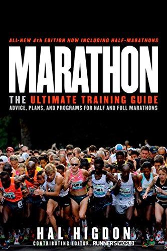 Buy Marathon Now!