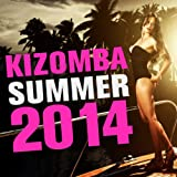 Kizomba Summer 2014