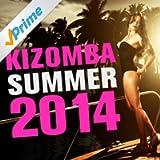 Kizomba Summer 2014